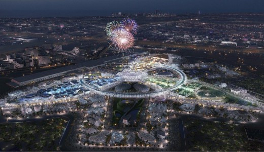 Dubai-Expo-2020-Night-1024x561